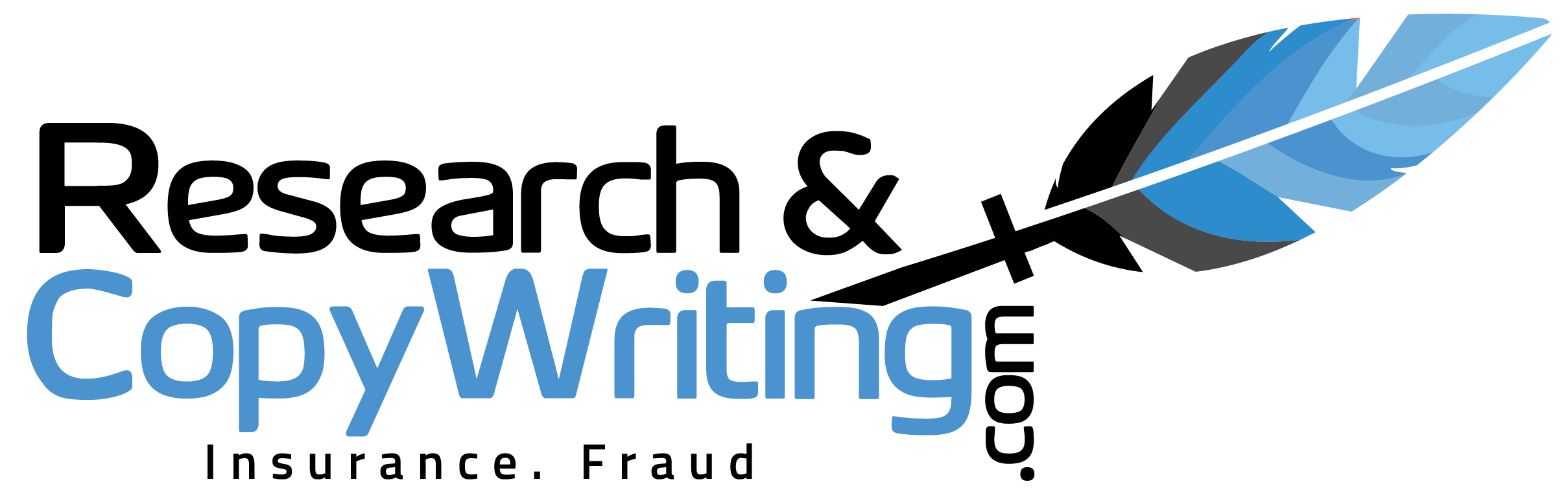 Research and Copywriting